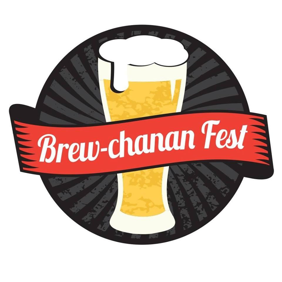 Brew-Chanan Fest Hero Image